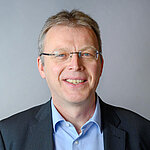 Dr.-Ing. Cord Steinbeck-Behrens<br />Business Development, CADFEM GmbH, Hannover