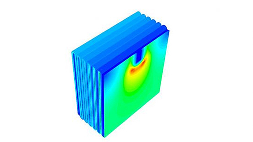 [Translate to German:] ansys-academic-software_research