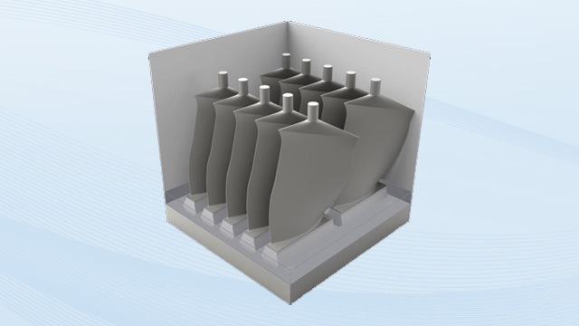 Additive-Manufacturing_Laserstrahlschmelzen