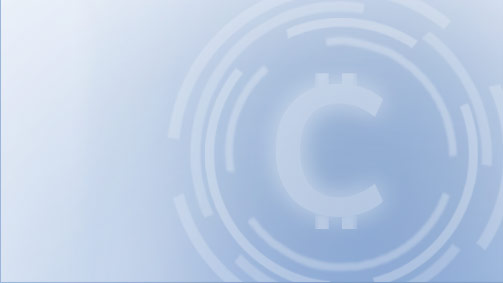Symbol image for CAE tokens