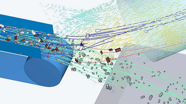 CADFEM - Welt der Simulation | CADFEM