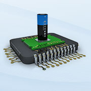 Online Technology Day Battery Management Systems