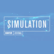 SIMULATION – Das CADFEM Journal