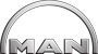 MAN Energy Solutions SE