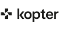 Kopter Group AG