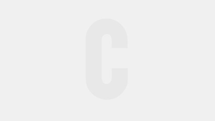 Kühlung von Aggregaten und Komponenten mit ANSYS CFD
