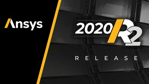 Ansys 2020 R2 - News, Enhancements - Focus Electronics
