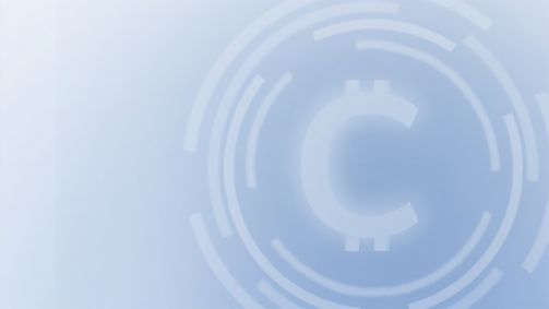 CADFEM Token