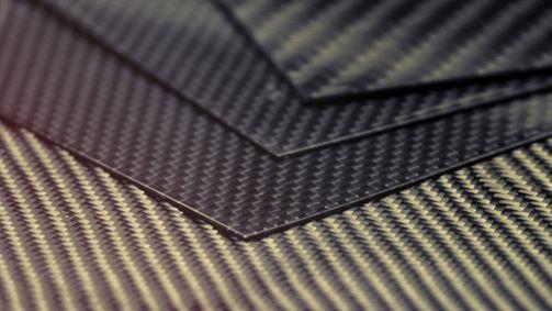 Composite-Werkstoffe dimensionieren und simulieren