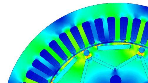 Motor-CAD