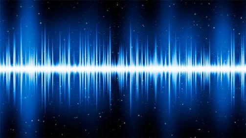 Analyse de PSD: calcul des vibrations excitées de manière aléatoire