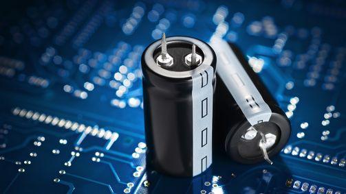 Thermomechanische Zuverlässigkeit von Elektronikkomponenten
