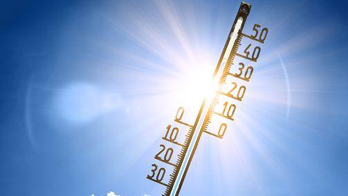 Lösung thermischer Aufgaben mit VDI Wärmeatlas inside ANSYS